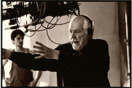 ロバート・アルトマン/ハリウッドに最も嫌われ、そして愛された男の画像