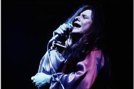 ジャニス:リトル・ガール・ブルーの画像