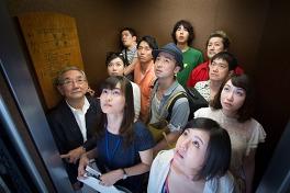 東京ウィンドオーケストラの画像