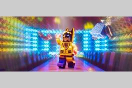レゴバットマン ザ・ムービーの画像