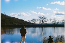 サラバ静寂の画像