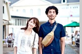 ママは日本へ嫁に行っちゃダメと言うけれど。の画像