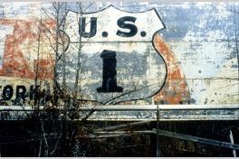 ルート1/USAの画像