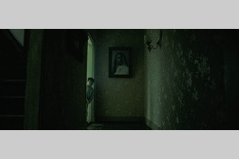 悪魔の奴隷のメイン画像