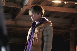 ウタモノガタリ-CINEMA FIGHTERS project-のメイン画像