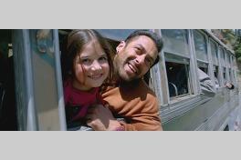 バジュランギおじさんと、小さな迷子のメイン画像