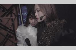 いつのまにか、ここにいる Documentary of 乃木坂46のメイン画像