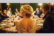 予告編:マダムのおかしな晩餐会