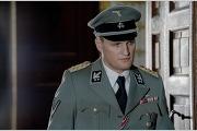 予告編:ナチス第三の男