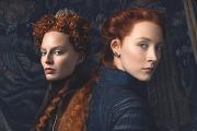 予告編:ふたりの女王 メアリーとエリザベス