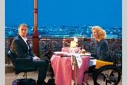 予告編:パリ、嘘つきな恋
