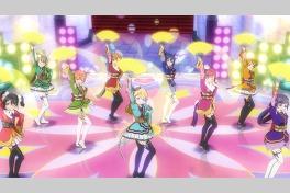 ラブライブ! The School Idol Movie