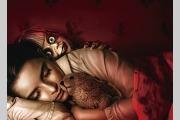 予告編:アナベル 死霊博物館