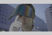 予告編:TOKYO TELEPATH 2020