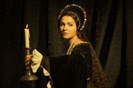 METライブビューイング2011-2012 ドニゼッティ「アンナ・ボレーナ」の画像
