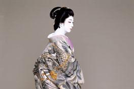 シネマ歌舞伎 天守物語