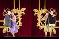 英国ロイヤル・オペラ・ハウス シネマシーズン2016/17 ロイヤル・オペラ「コジ・ファン・トゥッテ」